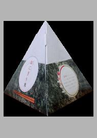 実績⑤魚沼産こしひかりパッケージ制作