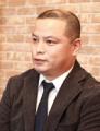株式会社中澤金属製作所様