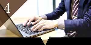 ウェブ会議、web会議、オンライン会議での制作の流れ