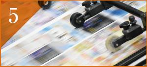 web会議、zoom、ズーム、ビデオ会議での制作の流れ