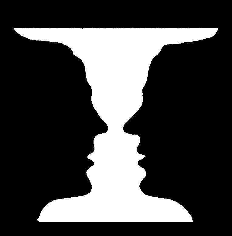 ◇集え!!名古屋グランパスファン part 1830◇ [無断転載禁止]©2ch.netYouTube動画>4本 ->画像>66枚