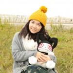 1_hokusai