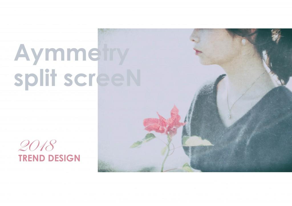 design3-01