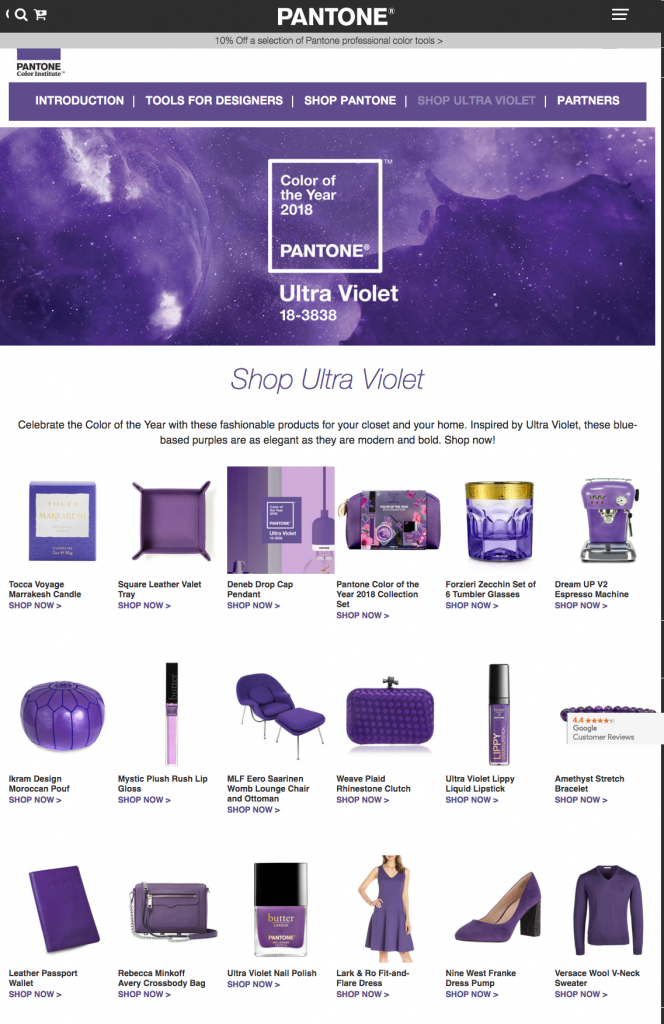 screencapture-pantone-color-of-the-year-2018-shop-ultra-violet-1516706562377