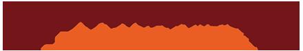 デザインやWEB制作、WEBサイト制作の、株式会社アメージングデザイン会社案内