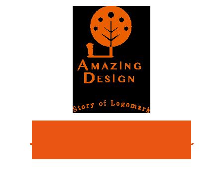 女性・子供向け、東京都のデザイン会社アメージングデザイン