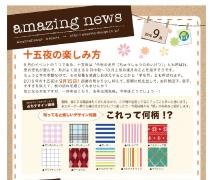 newsletter_thumbnail1