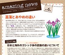170601_ニュースレター_4