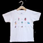 170623_アイシャツ